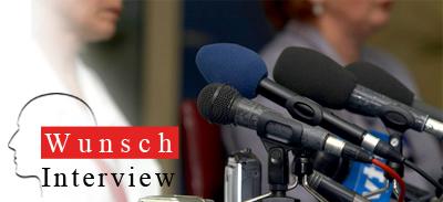 wunsch_interview